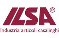 Ilsa Italy