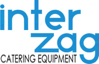 InterZAG | Catering Equipment | Ecofrost.gr