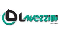 Lavezzini S.r.l. | Μηχανήματα Vacuum Κενού