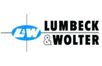 L&W | Lumbeck & Wolter | Μαχαίρια Σίτες Προκόπτες Κρεατομηχανών