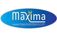 Maxima Holland | Ecofrost.gr