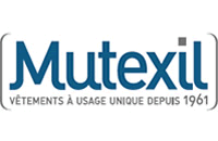 Mutexil   Un site utilisant WordPress