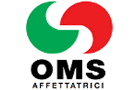 Oms Affettatrici   Ζαμπονομηχανές Ιταλίας