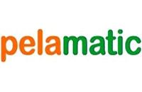 Pelamatic