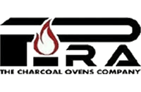 Pira Charcoal Ovens & Barbecues
