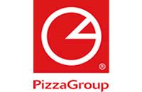 Pizza Group S.r.l | Ecofrost.gr