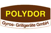 Polydor | Μηχανήματα και Εργαλεία Γύρου