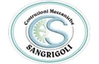 Sangrigoli   Ecofrost.gr