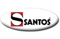 Santos | Μηχανήματα εστίασης, εστιατορίων, catering, café, bar κ.α.