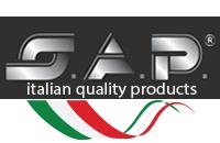S.A.P | Μηχανήματα επεξεργασίας