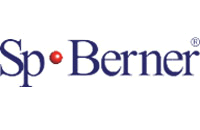 Sp Berner
