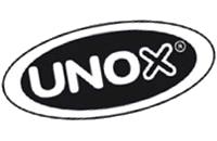 Unox | Επαγγελματικοί φούρνοι