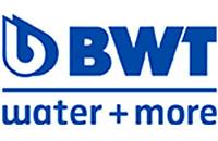 Φίλτρα νερού ΒWT Water and More