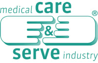 Wiros | Medical Care & Serve Industry