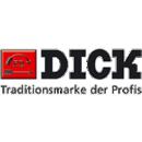 Dick | Μαχαίρια, Μηχανήματα, Εργαλεία