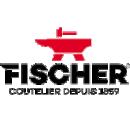 Fischer Bargoin | Εργαλεία κρεοπωλείου & Σφαγείου