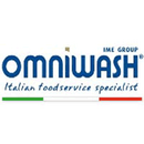 Omniwash | Commercial Dishwashers