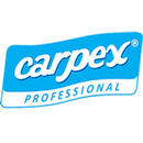 Carpex Professional
