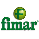 Fimar Spa | Ecofrost.gr