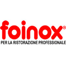 Foinox | Ecofrost.gr