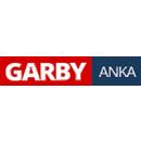 Garby Anka | Κρεατομηχανές, Μηχανήματα επεξεργασίας τροφίμων
