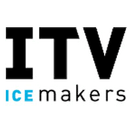 ITV Ice Makers | Ecofrost.gr
