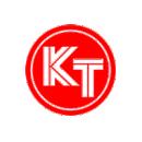 KT Koneteollisuus | Κατασκευές Μηχανημάτων επεξεργασίας Κρέατος