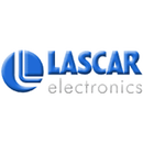 Lascar Electronics | Data Loggers