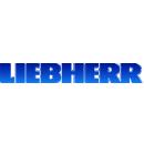 Liebherr | Επαγγελματικά Ψυγεία