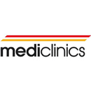 Mediclinics | Ecofrost.gr