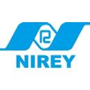 Nirey | Τροχιστικά Μηχανήματα