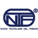 Παγομηχανές Ιταλίας NTF