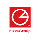 Pizza Group S.r.l | Ecofrost.gr