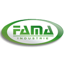 Fama Industrie Srl | Made in Italy