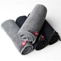 Πετσέτες καθαρισμού με μικροΐνες Crema Pro
