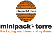 Minipack - Torre | Packaging machines and systems