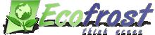 Ecofrost.gr