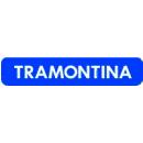 Tramontina | Μαχαίρια, Εργαλεία, Σκεύη