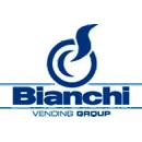 Bianchi Vending Group