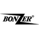 Bonzer | Ανοιχτήρια κονσερβών πάγκου