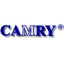 Camry | Ζυγαριές