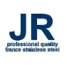 JR | Επαγγελματικά Μαχαίρια Γαλλίας
