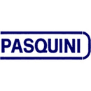 Pasquini machines