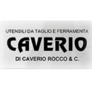 Caverio Rocco | Πριόνια κρέατος, Εργαλεία κρεοπωλείου
