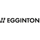 Egginton Sharpening Steels | Μαχαίρια, Μασάτια, Εργαλεία