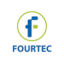 Fourtec - Data Logging Solutions