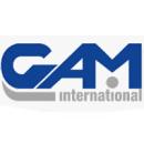 GAM International | Ecofrost.gr