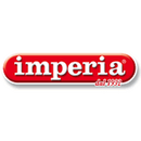 Imperia | Italian manufacturer of pasta machines