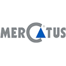 Mercatus | Επαγγελματικά Ψυγεία