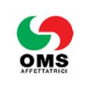 Oms Affettatrici | Ζαμπονομηχανές Ιταλίας